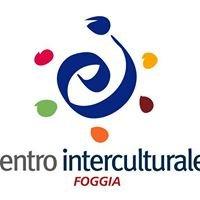 """Centro Interculturale """"Baobab-Sotto la stessa Ombra"""""""