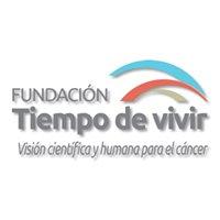 Fundación Tiempo de Vivir