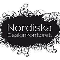 Nordiska Designkontoret