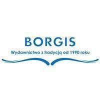Wydawnictwo Medyczne Borgis