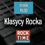 Klasycyrocka.pl