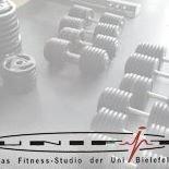 UniFit Bielefeld