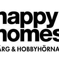 Happy Homes Sala