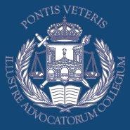 Ilustre Colegio Provincial de Abogados de Pontevedra