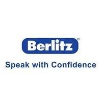 Berlitz Saltillo