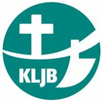 KLJB-Diözesanverband Erfurt