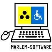 Marlem-Software