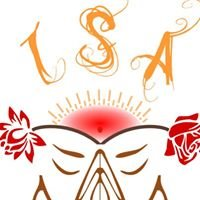 Indian Student Association (SIUC)