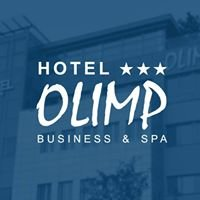 Hotel OLIMP Business & SPA