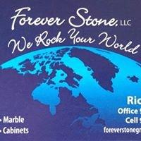 Forever Stone Granite & Marble
