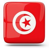 Tunisia Online
