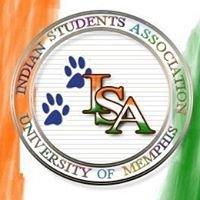 Indian Student Association@ University of Memphis