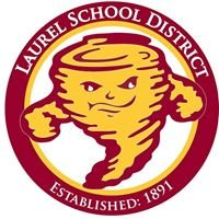 Laurel School District