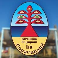 La CopaCabana - 2 mai