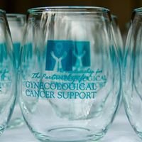 The Partnership for Gynecological Cancer Support