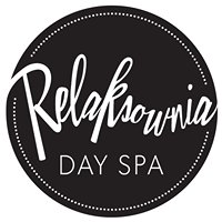 Relaksownia Day Spa