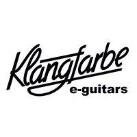 Klangfarbe e-guitars