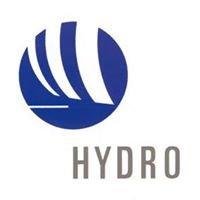 Hydro Aluminium Grevenbroich