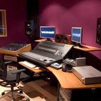 Dorset Recording Studios