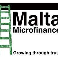 Malta Microfinance Ltd