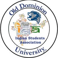 ODU ISA - Indian Students Association