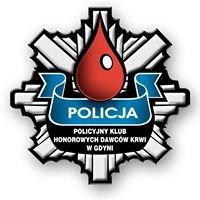 Policyjny Klub SHDK RP w Gdyni