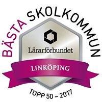 Lärarförbundet Linköping