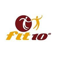 Fit10