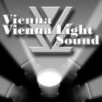 Vienna Sound Vienna Light - Gerhard Gutscher GmbH