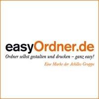 EasyOrdner.de