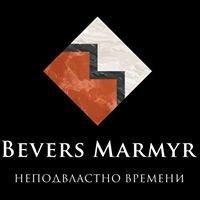 Bevers Marmyr Marble and Granite