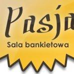 """Sala Bankietowa """"Pasja"""""""