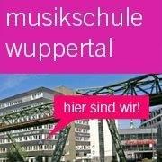 Musikschule Wuppertal