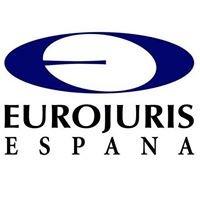 Eurojuris España, Red Internacional de Despachos de Abogados