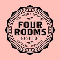 Four Rooms Bistrot