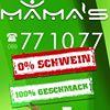 Mamas Heimservice München Harras
