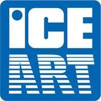 Ice.pl