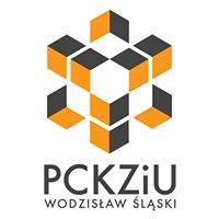 PCKZiU Wodzisław Śl