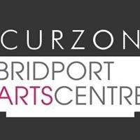 Curzon Bridport