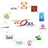 UCORA - ՀՀ վարկային կազմակերպությունների միություն