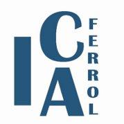 Ilustre Colexio de Avogados de Ferrol - ICA Ferrol