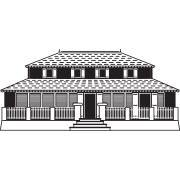 Habitation Clément ( page officielle)