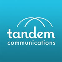 Tandem Communications