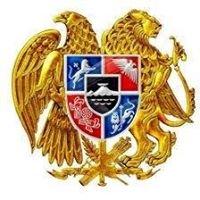 Հայերը եւ Հայաստանը