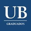 Graduados de la UB