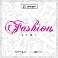 Fashion Time, Kraków