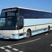 Carreglefn Coaches