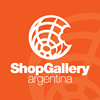 ShopGallery thumb