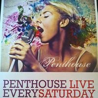 Penthouse Live and Unplugged