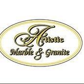 Artistic Marble & Granite